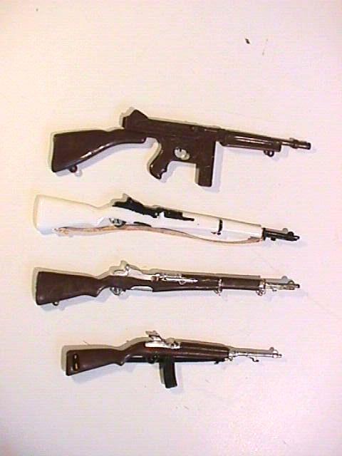 IMAGE(http://www.mysite4u.com/toys/gijoe/gi%20joe%20guns.jpg)